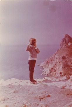me 1990